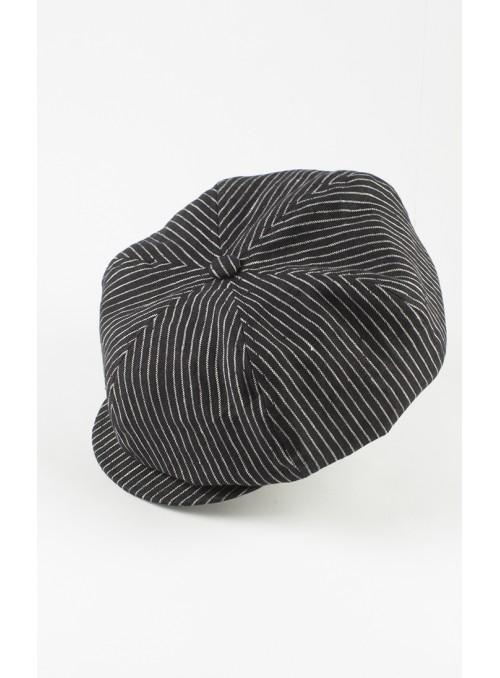 Kappe Samu - Leinen,...